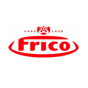 Frico-logo-b