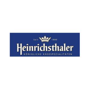 heinrichsthaler-logo