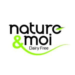 nature_and_moi-logo