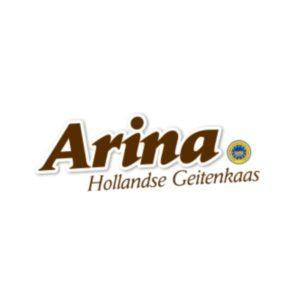 arina-logo
