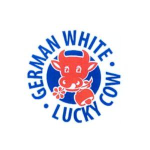 german-white_logo