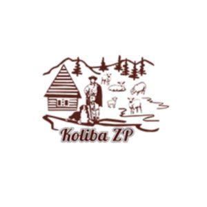 koliba-zp