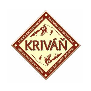 krivan-logo