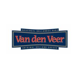 van_der_veer-logo