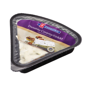 1053-danablu-creamy