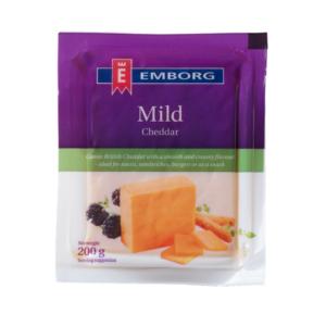 1055-cheddar-mild