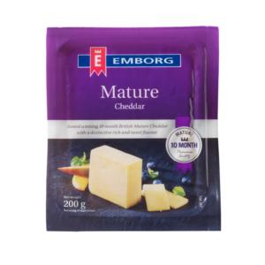 1056-cheddar-mature