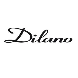 dilano
