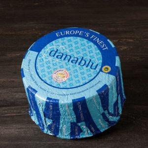 1223-danablu-bochnik