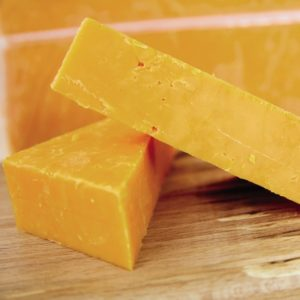 1230-heler-cheddar-coloured-mature-cihla