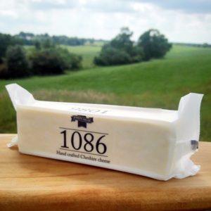 1240-heler-1086-cheshire-blocek