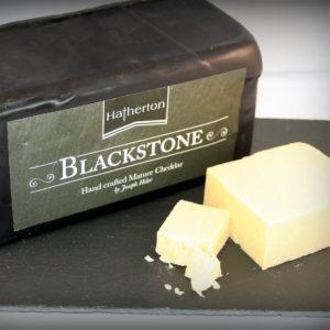 1242-heler-blackstone-bochnik