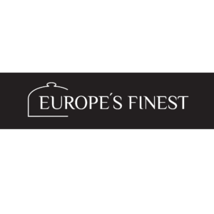 Europe´s Finest logo