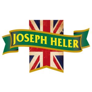 joseph-heler