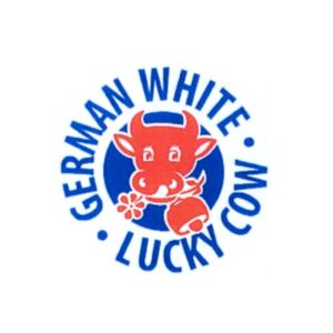 german-white_logo