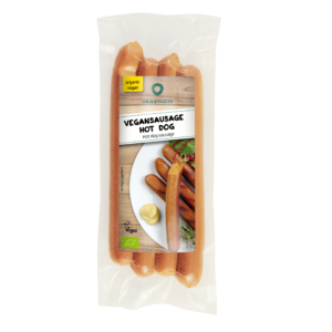 1097-veganska-klobasa-typu-hot-dog