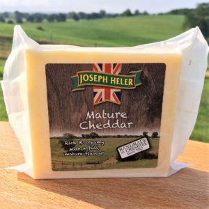 1236-heler-cheddar-white-mature-blocek