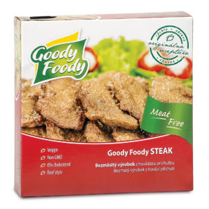 1490-goody-foody-vegetariansky-steak-beef-style