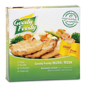 1492-goody-foody-vegetariansky-steak-chicken-style