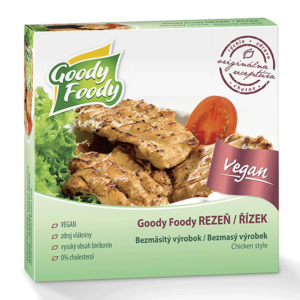 1493-goody-foody-vegansky-steak-chicken-style